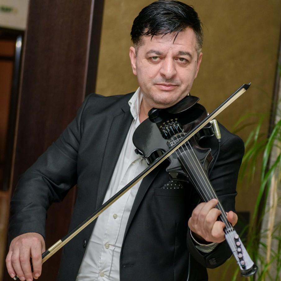 Constantin-Chirila